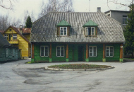 Property Law in Estonia.jpg