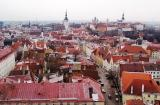 Real-Estate-Investment-Opportunities-in-Estonia