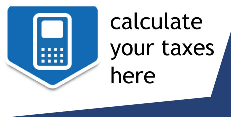 tax-calculator-estonia